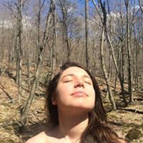 Ilona Bito's avatar