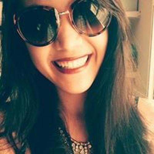 Hayana Diniz's avatar