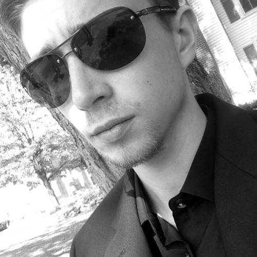 matt-raco's avatar