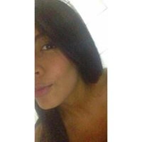 Yuli Arango's avatar
