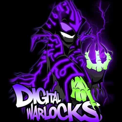 Digital Warlocks's avatar