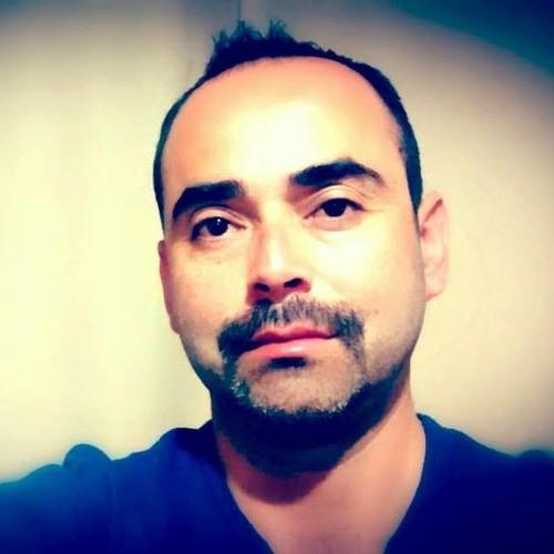 Roddo's avatar