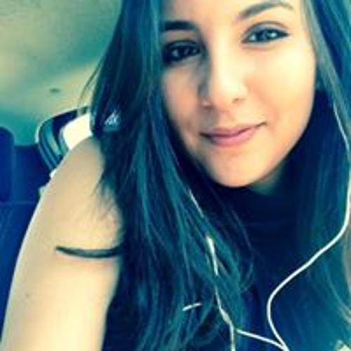 Rhita Benmoussa's avatar