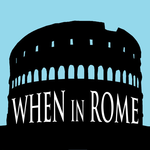 When in Rome's avatar