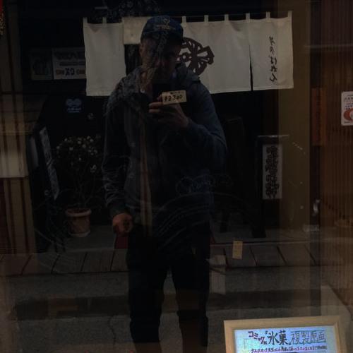 daily bugle's avatar