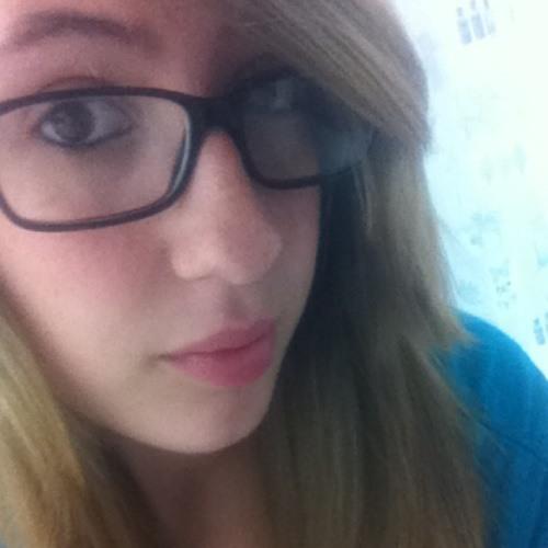 angelbaker's avatar