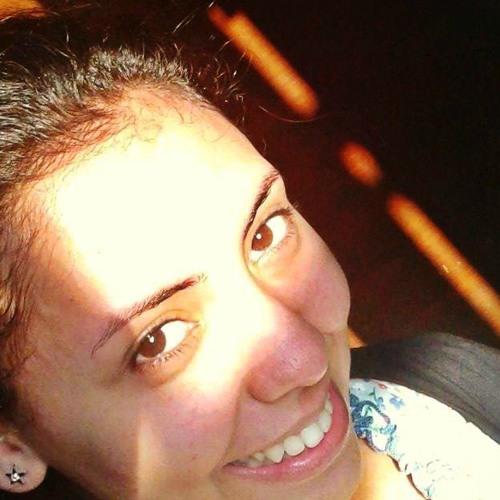 Marina Isoos's avatar