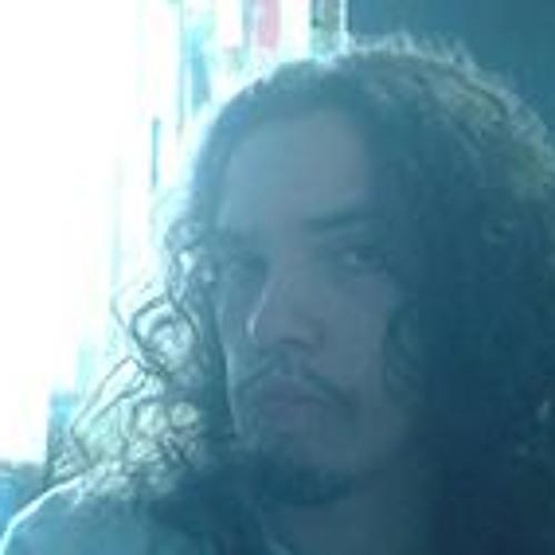 Julio Cesar Santos Silva's avatar