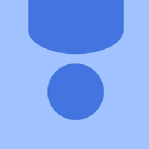 UpSideDownHead's avatar