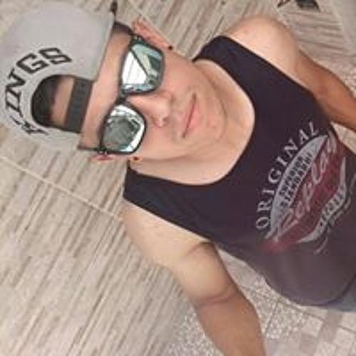 Rafael Furtado's avatar