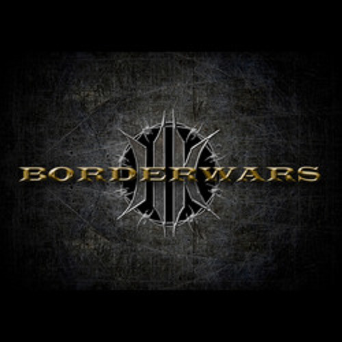 BORDERWARS's avatar