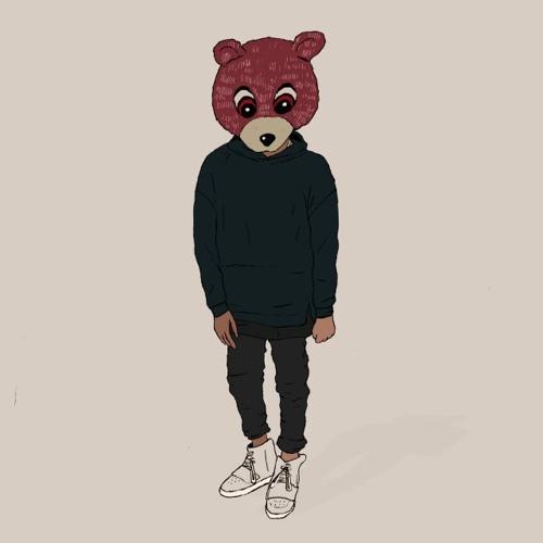 baconpudding's avatar