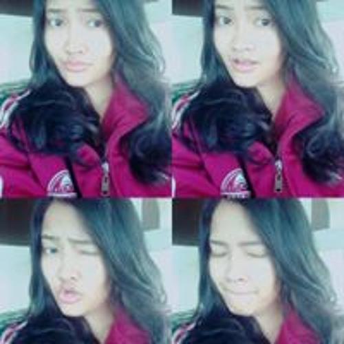 Septyani Dwinanda Putri's avatar