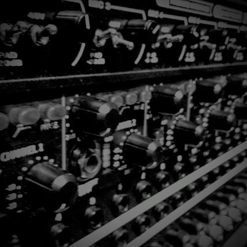 Forge Audio's avatar