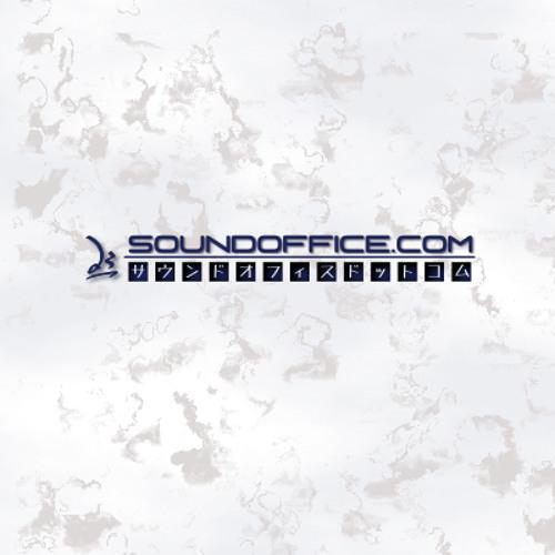 soundoffice.com's avatar