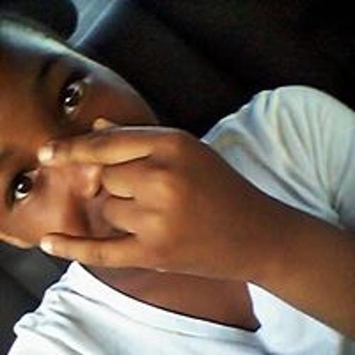 Alexia Ashanti King's avatar