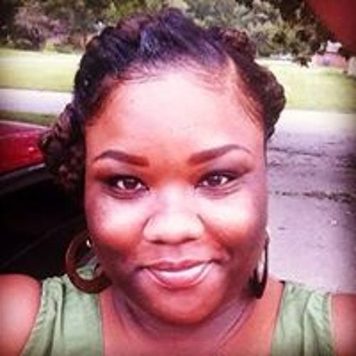 Temika Harris's avatar
