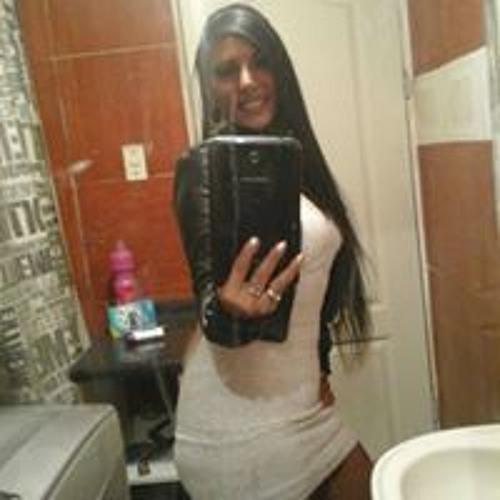 Mery Jane Rivero's avatar