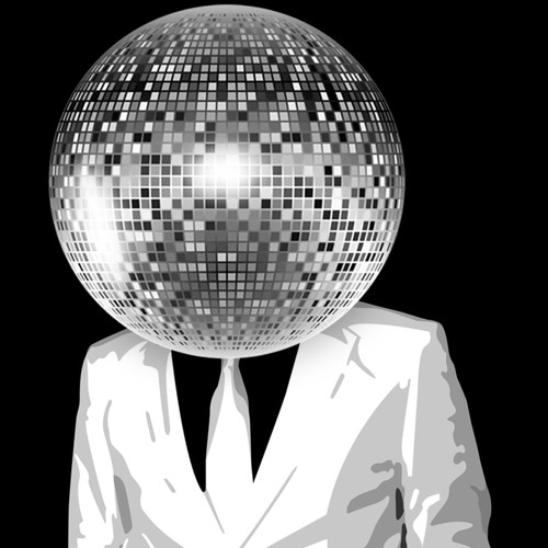 Knotty Disco's avatar