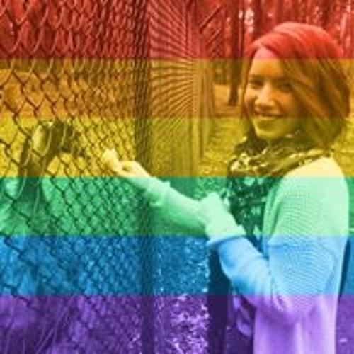Charlene Walker's avatar