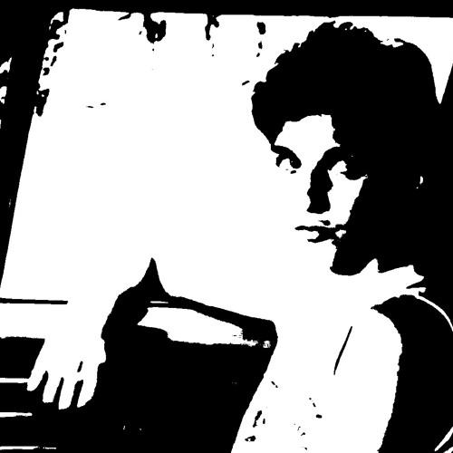LARUSSO ラルーソー's avatar