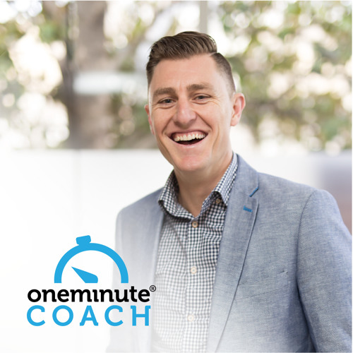 One Minute Coach®'s avatar