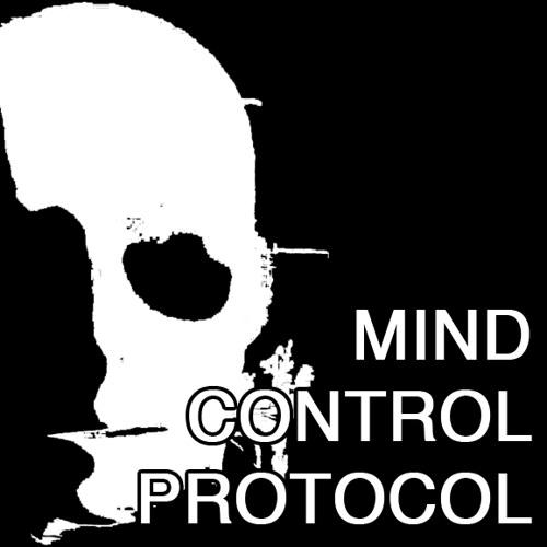 Mind Control Protocol's avatar