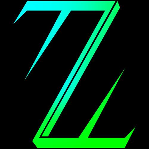 Zcifer's avatar