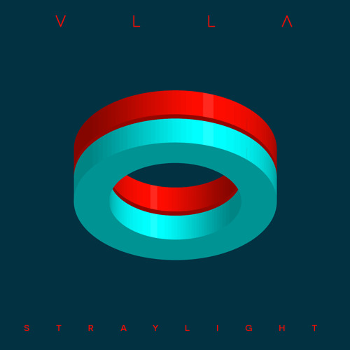 VLLA's avatar