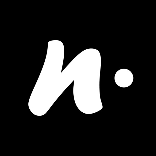 NUMBOLIC's avatar