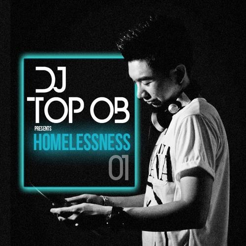 TOP OB.'s avatar
