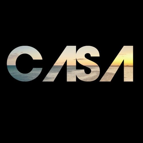 CΛSΛ's avatar