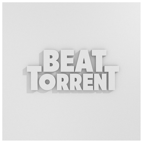 Beat Torrent's avatar