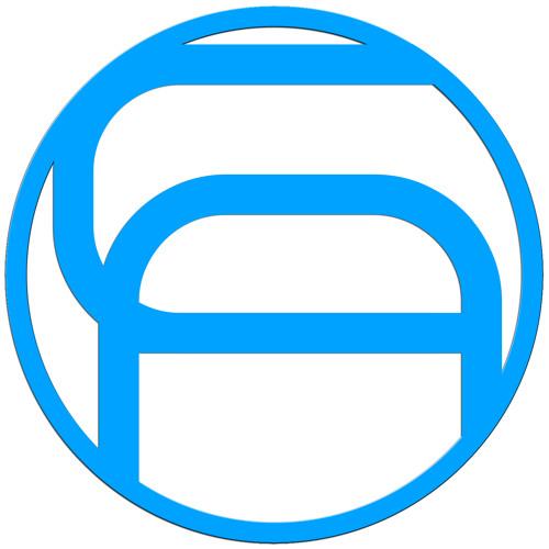 Circa Audio's avatar