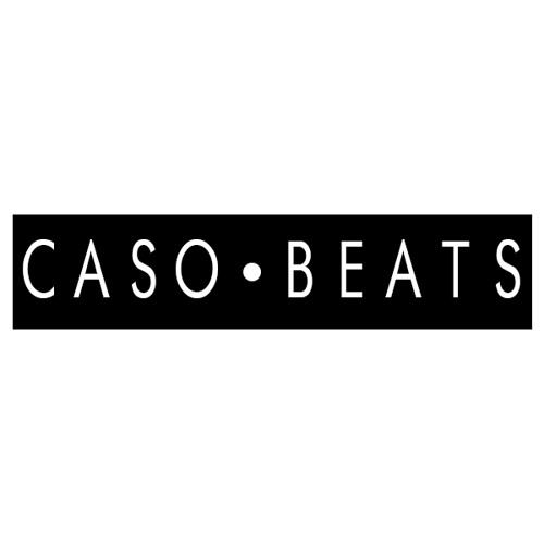 Caso Beats's avatar