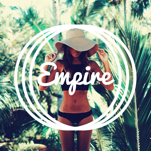 Empire Sounds.'s avatar