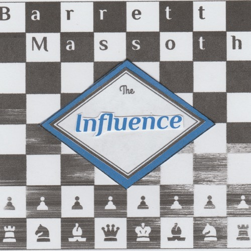 The Influence's avatar