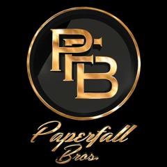 PAPERFALL BROS BEATS | RAP BEATS, INSTRUMENTALS