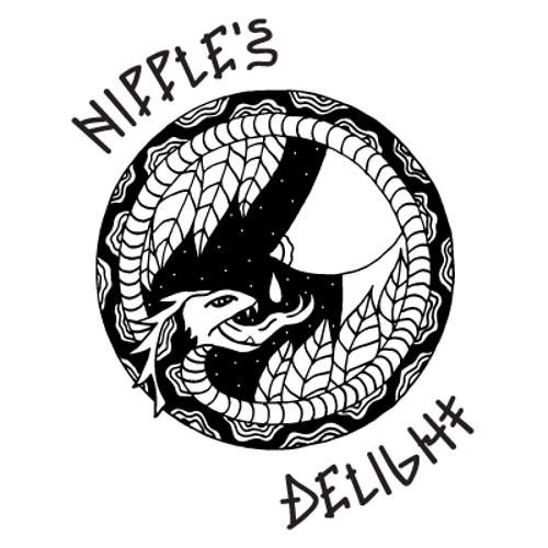 Nipple's Delight's avatar