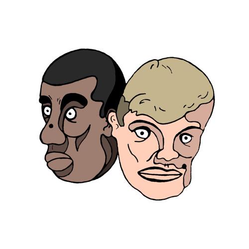 ukendt kunstner's avatar
