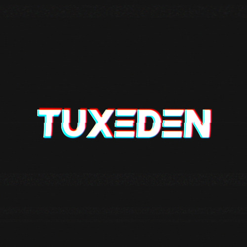Tuxeden's avatar