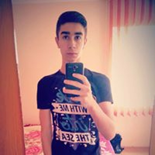 George Baduleanu's avatar