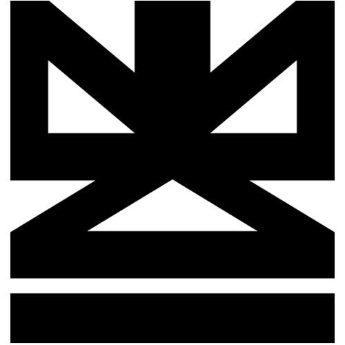 Nodezero Electronics's avatar
