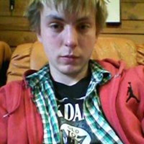 Jvrek Bongo's avatar