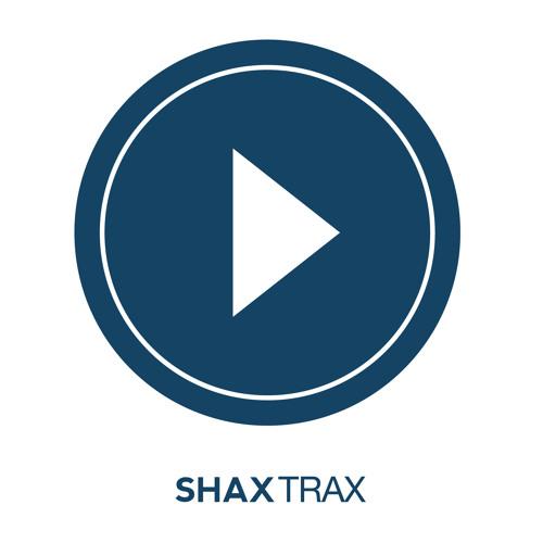 SHAX TRAX's avatar