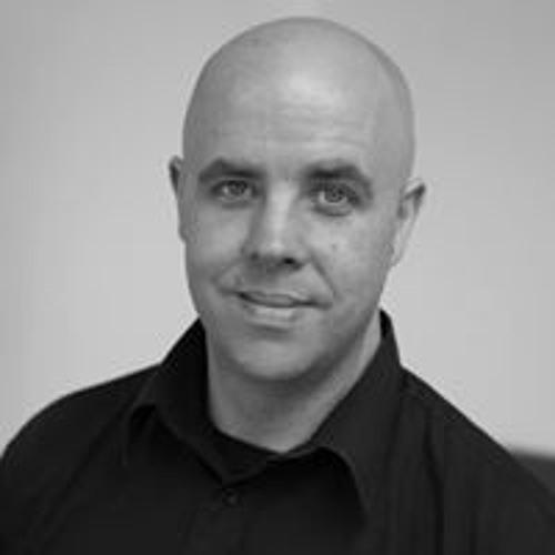 Ryan Smyth's avatar