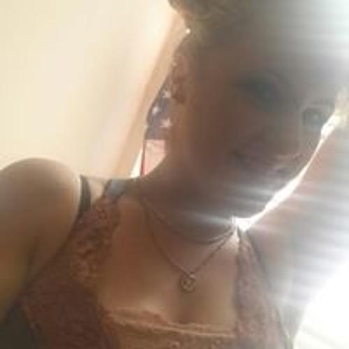 Jillian Dawn Thomas's avatar