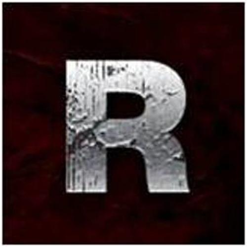 Rockman's avatar