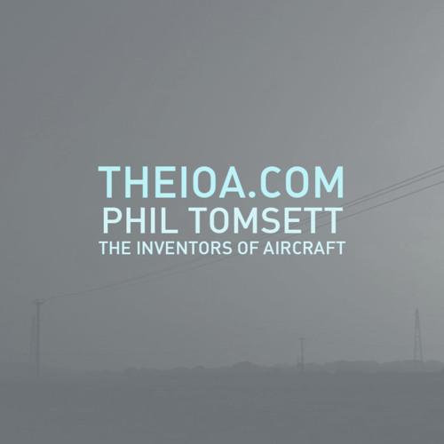 Philinventors's avatar
