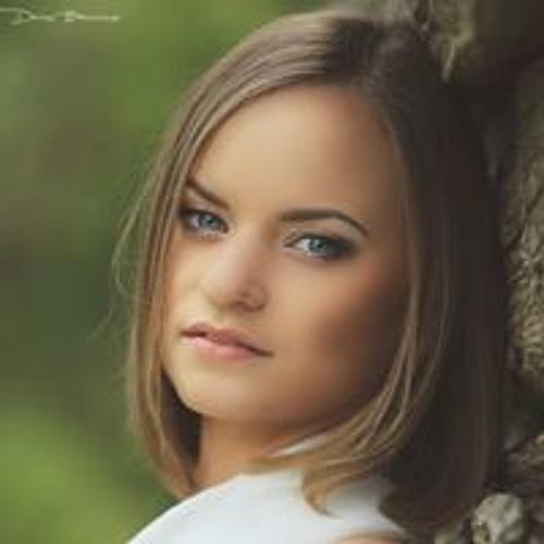 Eglė Milkintaitė's avatar